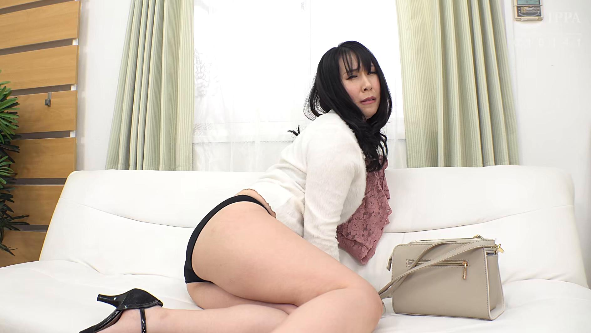 人妻なのにオスのチ〇ポと交尾のない毎日で獣なみに発情中です。 田中美矢 画像5