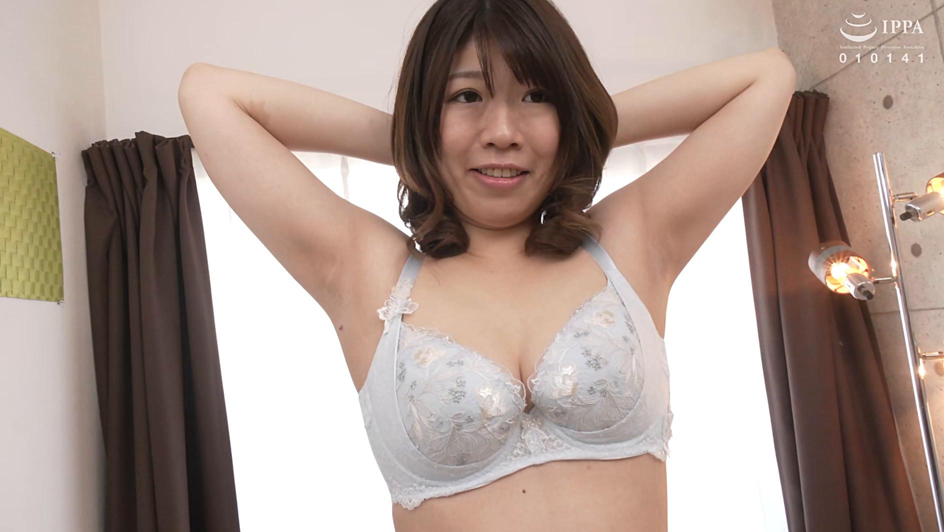 初撮り人妻ドキュメント 森嶋はるな 三十五歳,のサンプル画像2