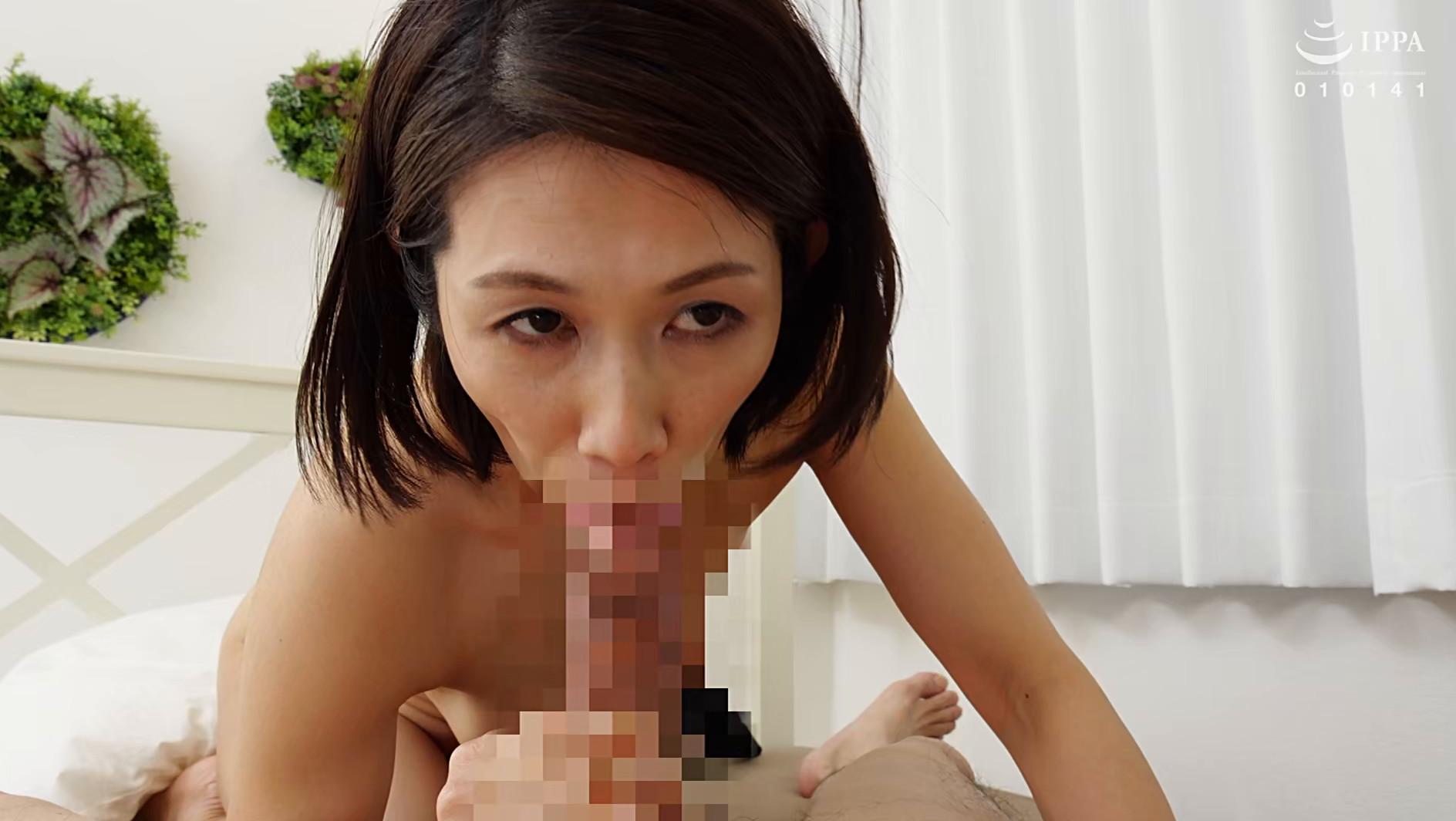 友達の母親 ―最終章― 藤谷友梨子 四十七歳 画像9