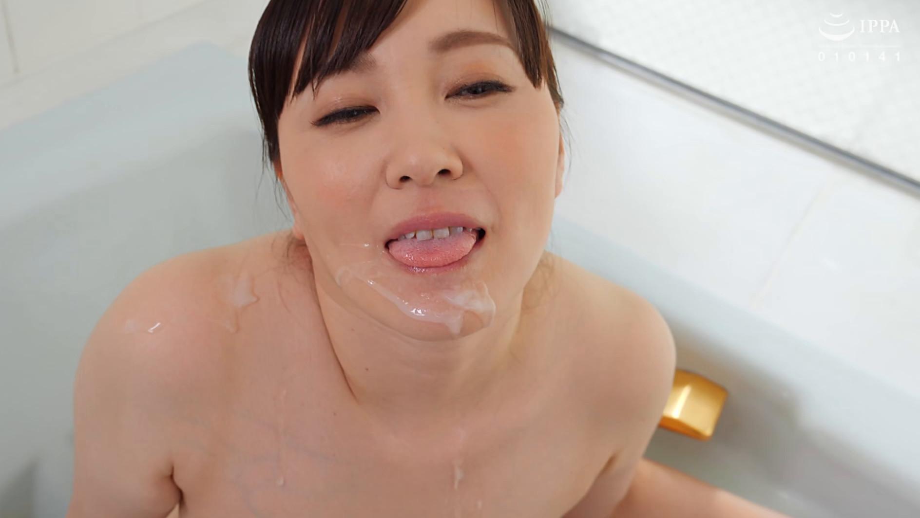 初撮り人妻ドキュメント 小鳥遊あさ子 四十歳 画像19