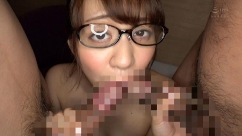 ドMすぎる保育士さんがAV出演!子どもたちには言えない私の淫乱本性を見てください・・・ ゆきの 画像11