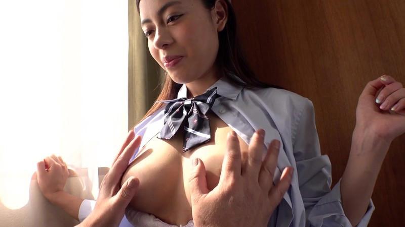 アルゼンチンから転校して来たハーフチアガールに中出し! Cheer Dancing&Hot Sex Latin Style Erotics!! EMILY