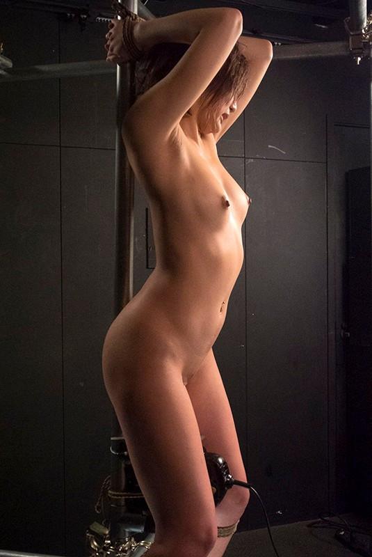 蜜壺電動発狂媚薬装置 クレイジー・プッシー 痙攣しながらイキ続ける28名の操り人形 INFERNO BABE ULTRA FILM 画像10