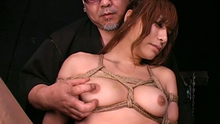 ニューハーフベスト 菊皺淫戯 画像5