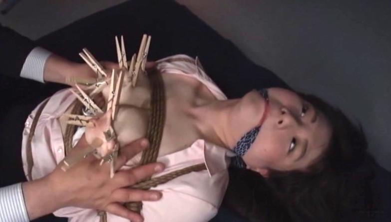 肛壊女教師 貢ぎものにされた牝肉奉仕犬 葉山るる 画像8