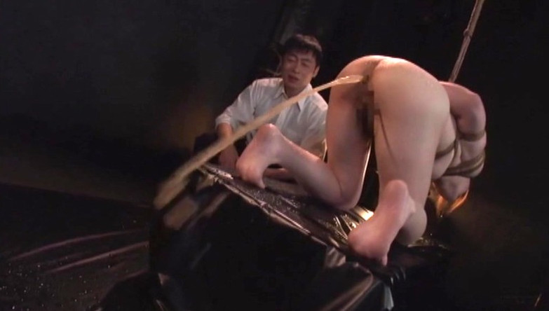 肛壊女教師 貢ぎものにされた牝肉奉仕犬 葉山るる 画像15