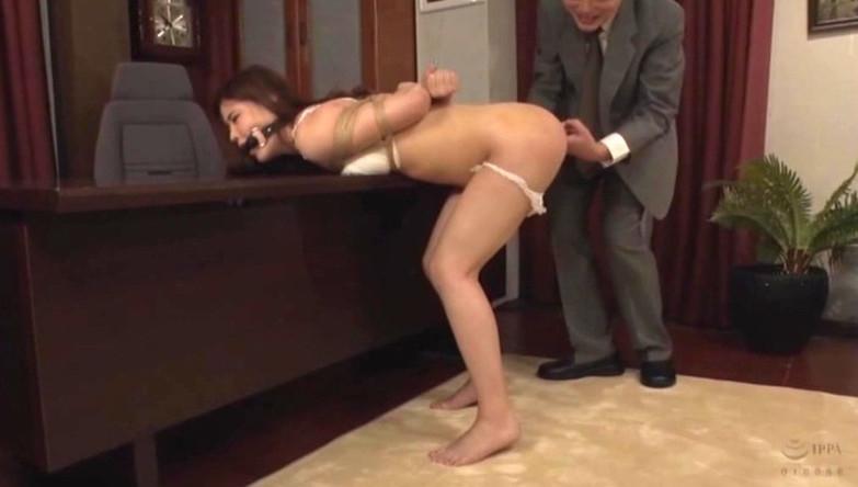肛壊女教師 倒錯マニア学園特別採用枠 花宮レイ 画像3