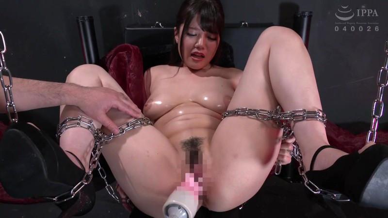 Chain torture~拷問研究所~ 佐知子 画像10