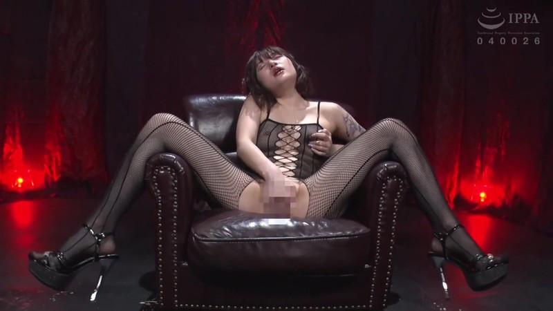 淫乱性癖を持て余すドスケベ女にムチャクチャ犯●れる うららか麗 画像2