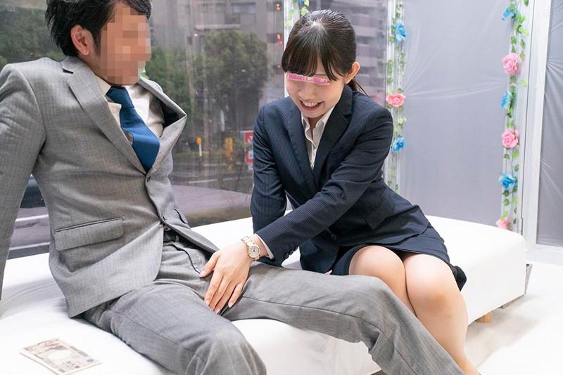 顔出しMM号 8本番!働く美女限定!ザ・マジックミラー 街頭調査!職場の同僚と日本一エロ~い車の中で2人っきり 理性と性欲どちらが勝つのか!?同じオフィスで働く男女に突然のSEX交渉!!人生初の真正中出しスペシャル! 10 in池袋