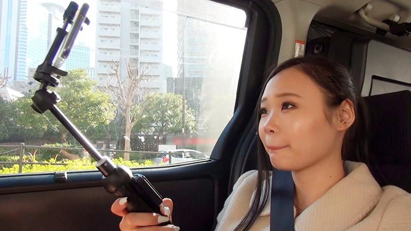 あなたのお宅にお邪魔します 韓国人美女BJサニーがファンの家に突撃訪問!なんでもアリの中出しSEX生配信! 画像1