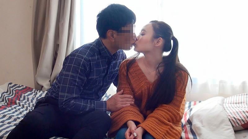 あなたのお宅にお邪魔します 韓国人美女BJサニーがファンの家に突撃訪問!なんでもアリの中出しSEX生配信! 画像5