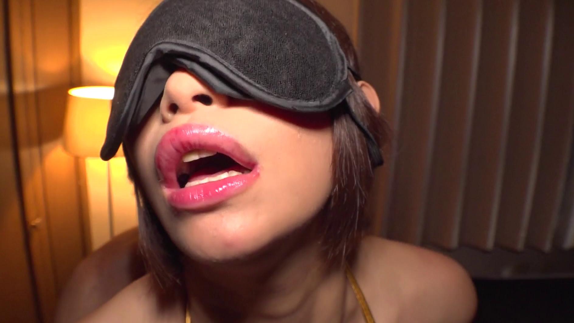 ド変態美女貸出します 性欲強すぎるベロキス魔 終電ギリまで生中出し種付け輪● ほのか 画像20