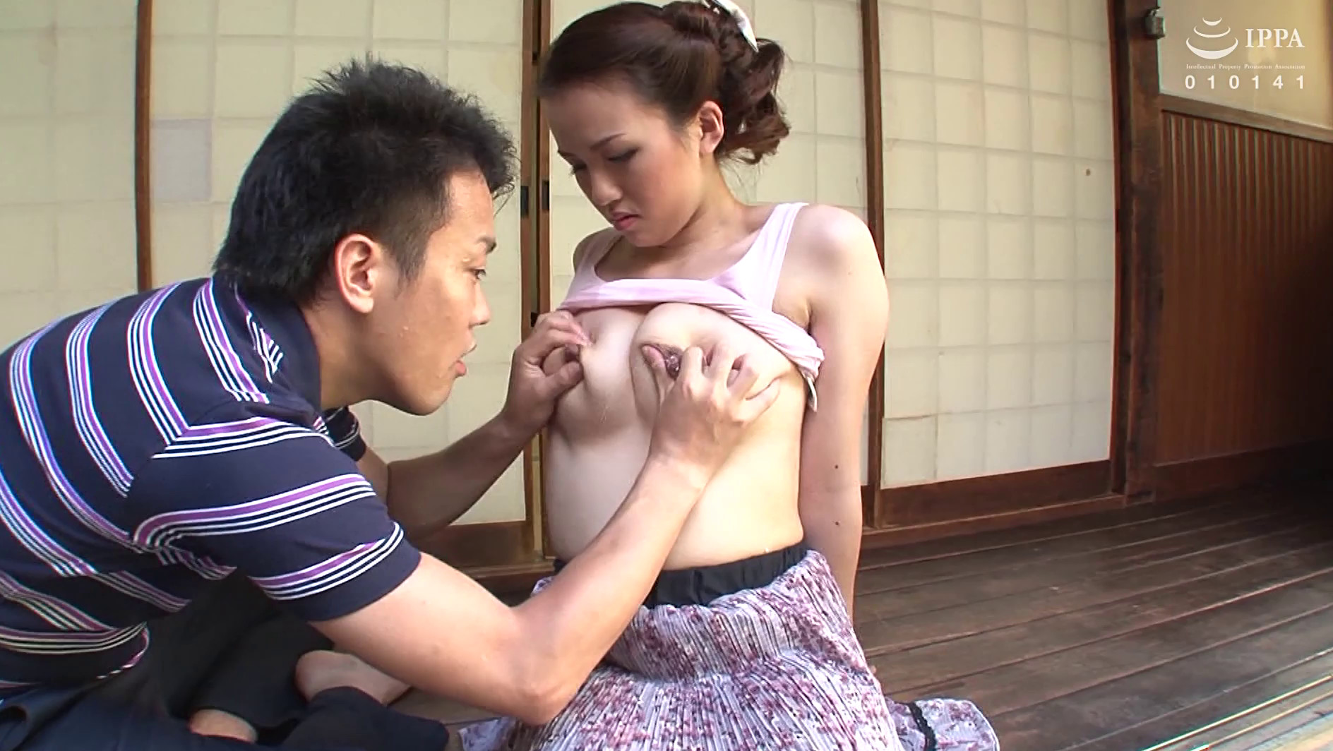 母性炸裂!!授乳手コキ&母乳プレイで癒しの密着射精体験 30人8時間 画像11