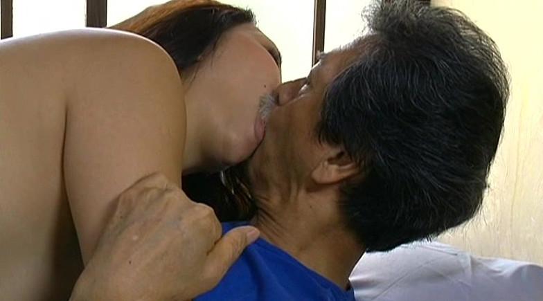 いい女たちの接吻