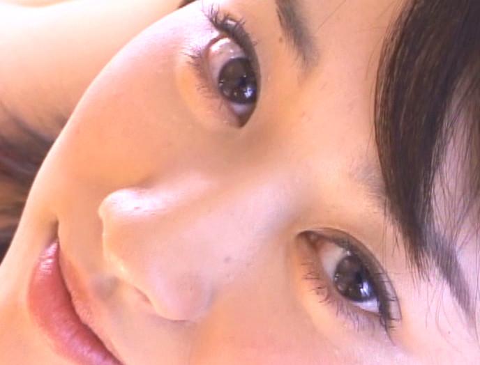 """""""She"""" 原幹恵14"""