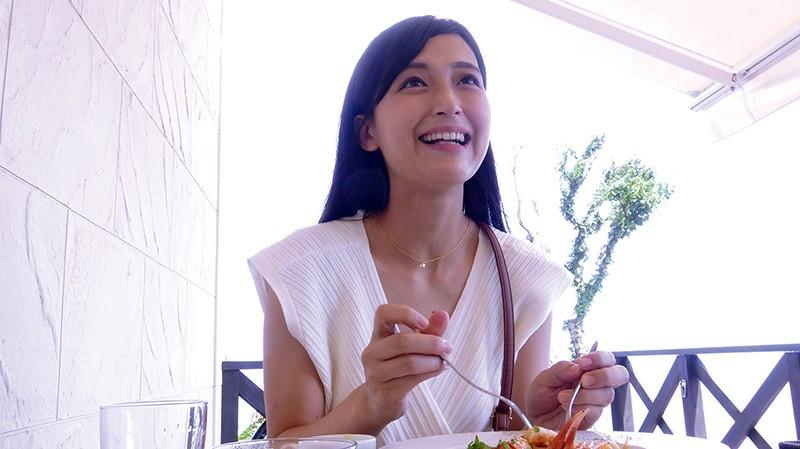 人妻温泉旅行「告白」 人妻 並木塔子(仮名)三十九歳