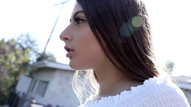 ミア-MIA-BEST HAIKARA専属全5作品5時間ベスト 爆尻100cm以上!LAの素朴な女子大生・ミア 『私のお尻を見つくしてください』