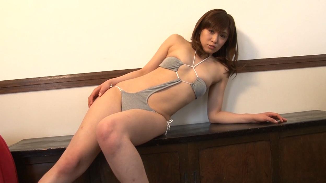 必撮!まるごと☆遠野千夏15