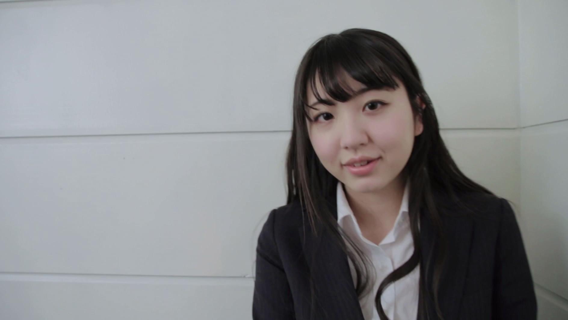 制服美少女天国 椎名香奈江16