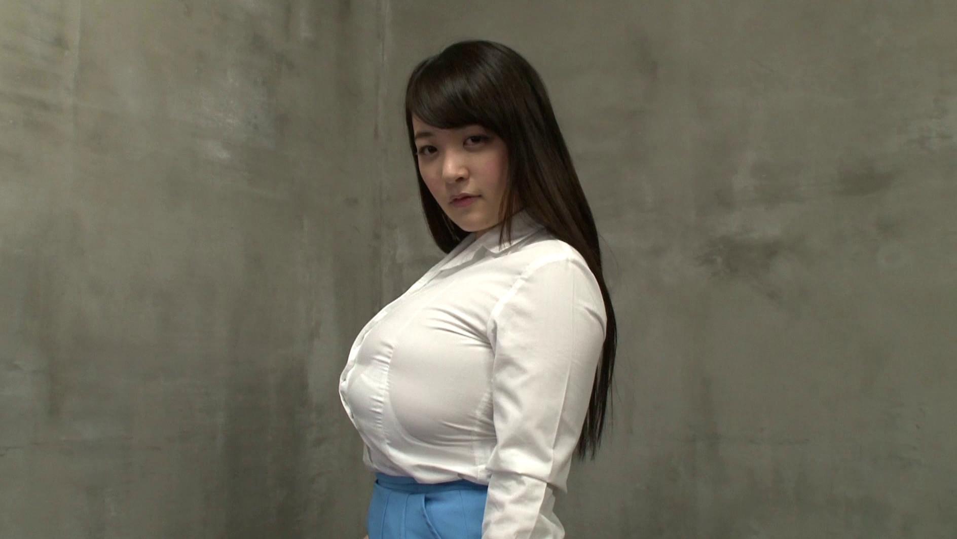 必撮!まるごと☆柳瀬早紀11