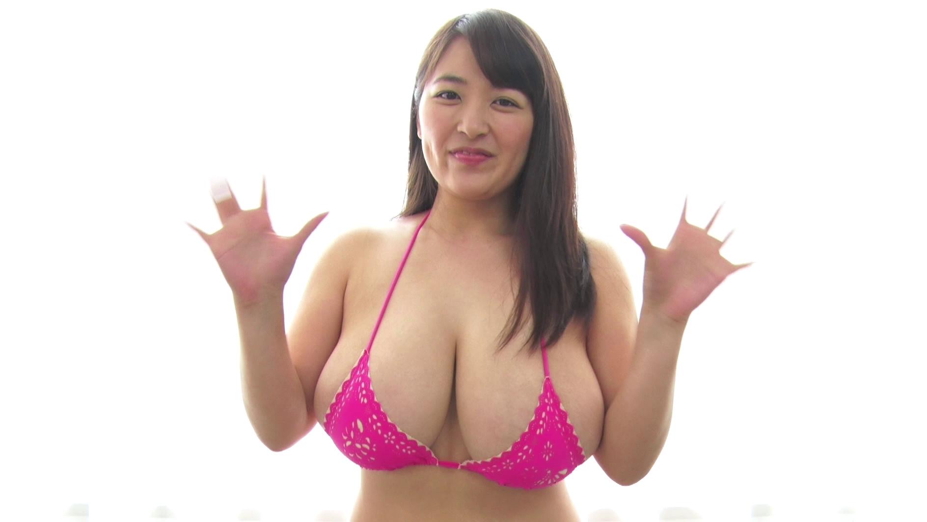 必撮!まるごと☆柳瀬早紀 21
