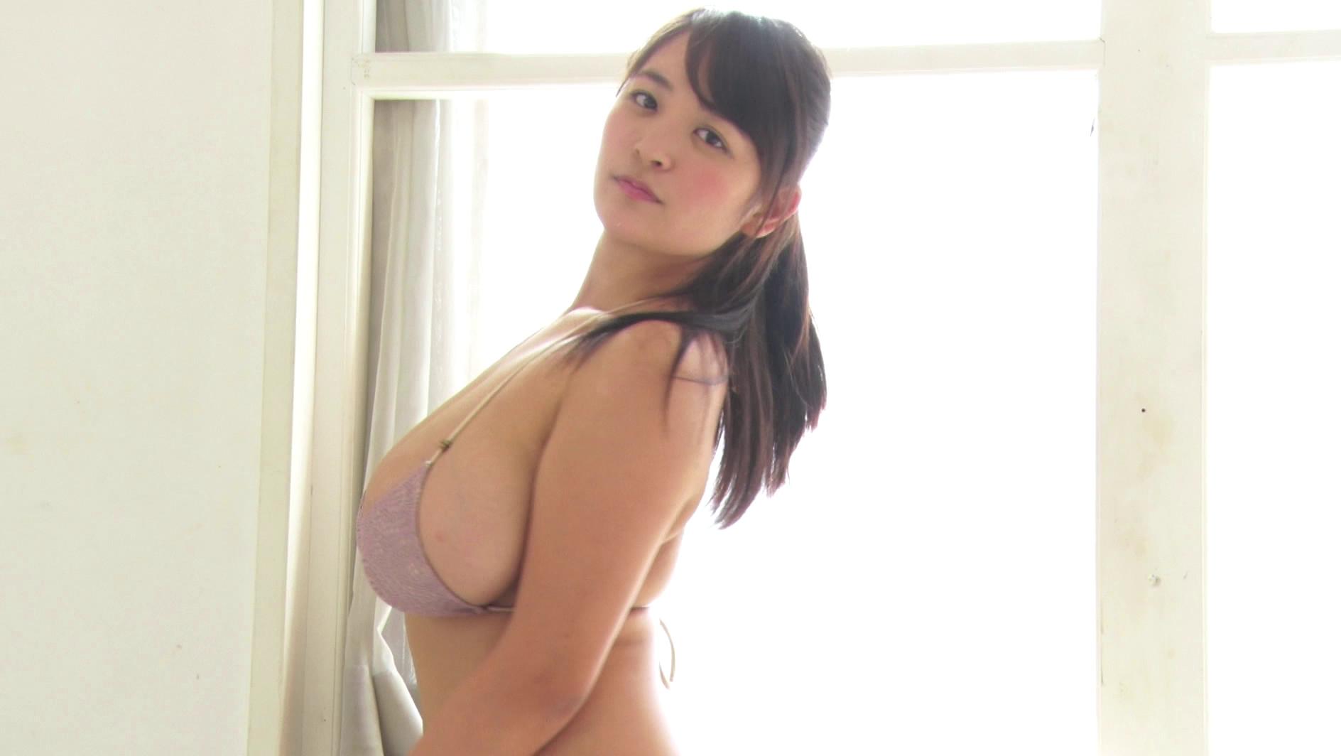 必撮!まるごと☆柳瀬早紀 312
