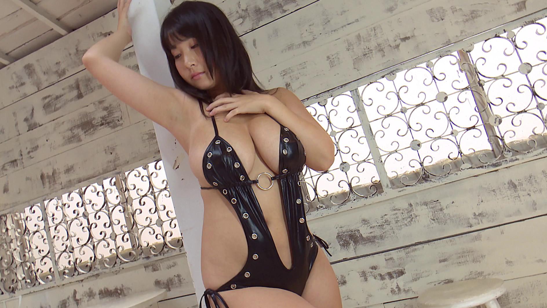 必撮!まるごと☆桐山瑠衣20