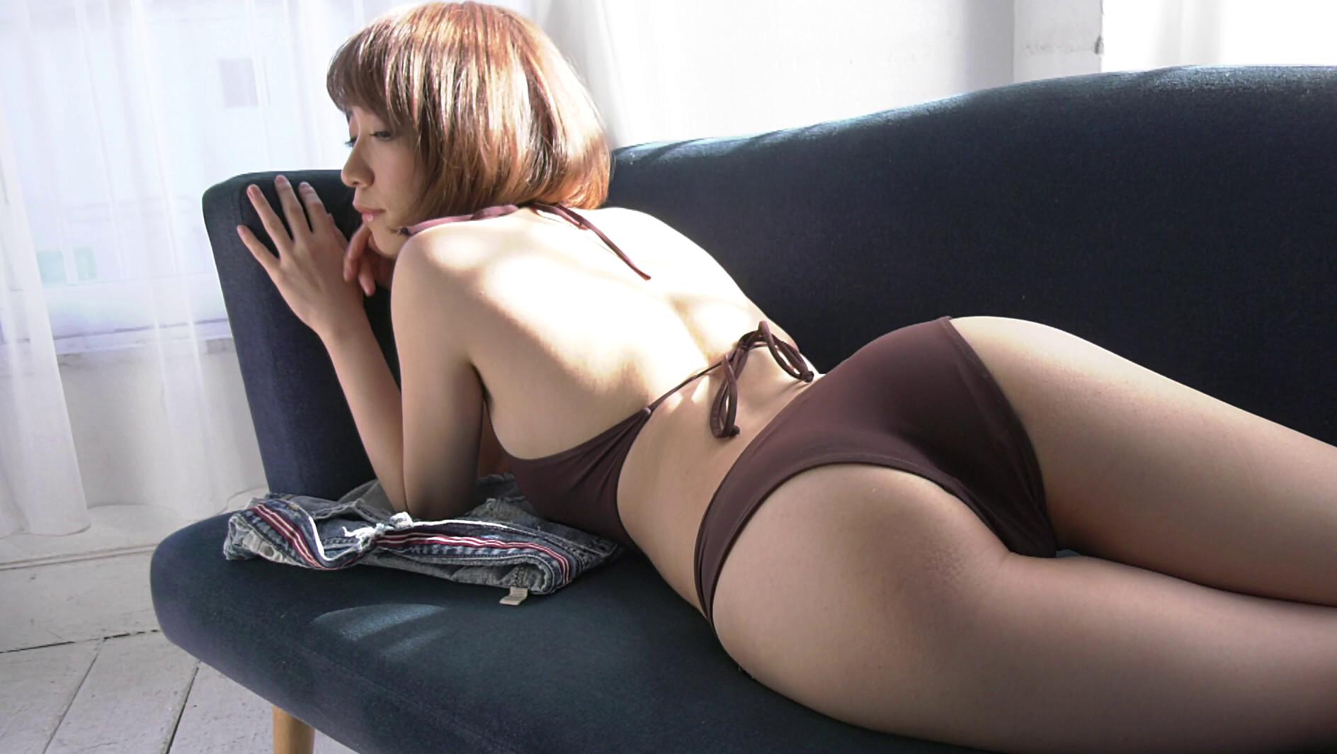 必撮!まるごと☆清水あいり7