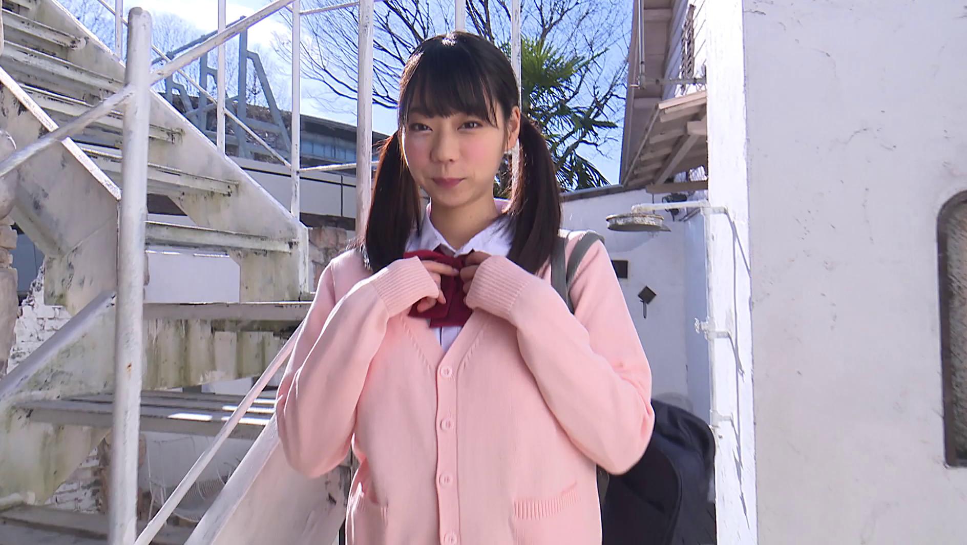 必撮!まるごと☆青山ひかる 215