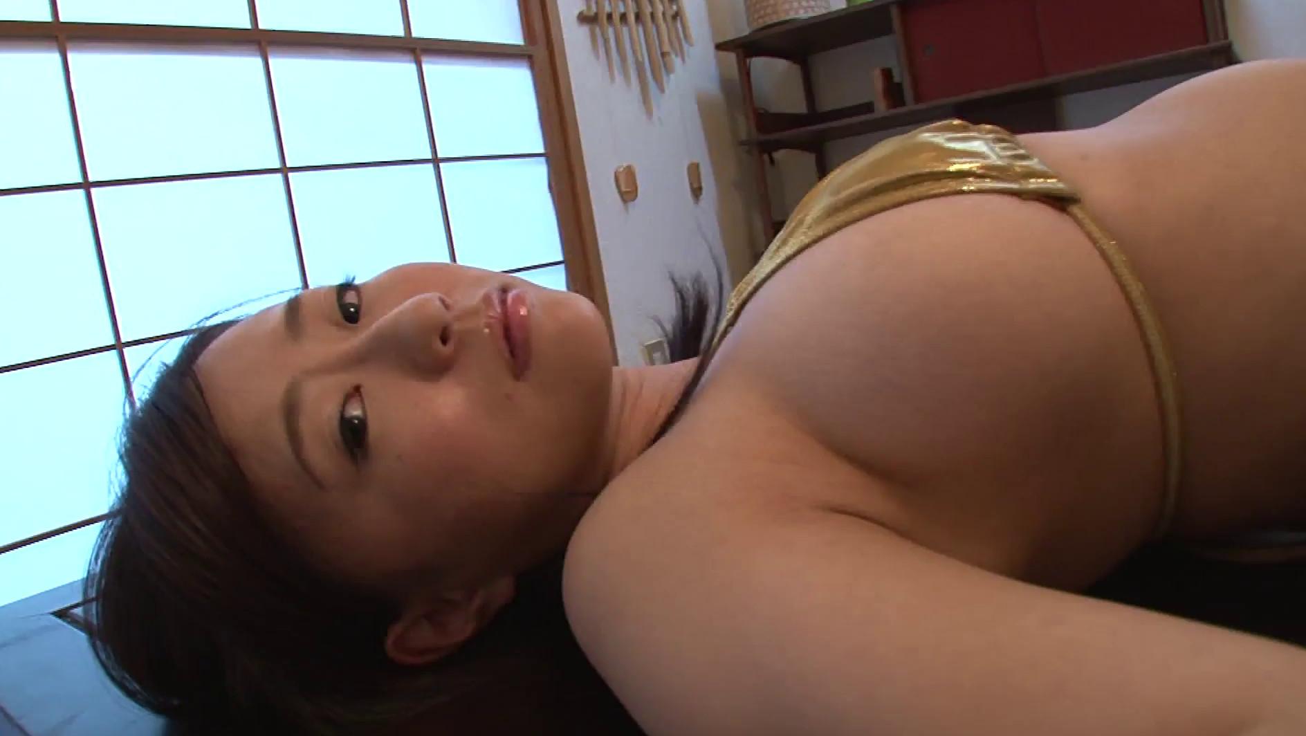 人妻 昼顔のおんなたち ~動画編~4