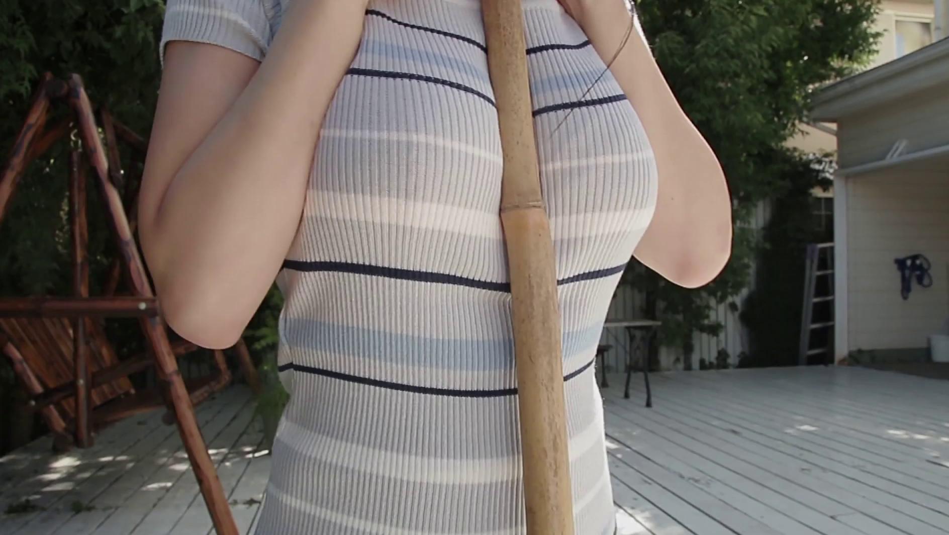 人妻 昼顔のおんなたち ~動画編~6