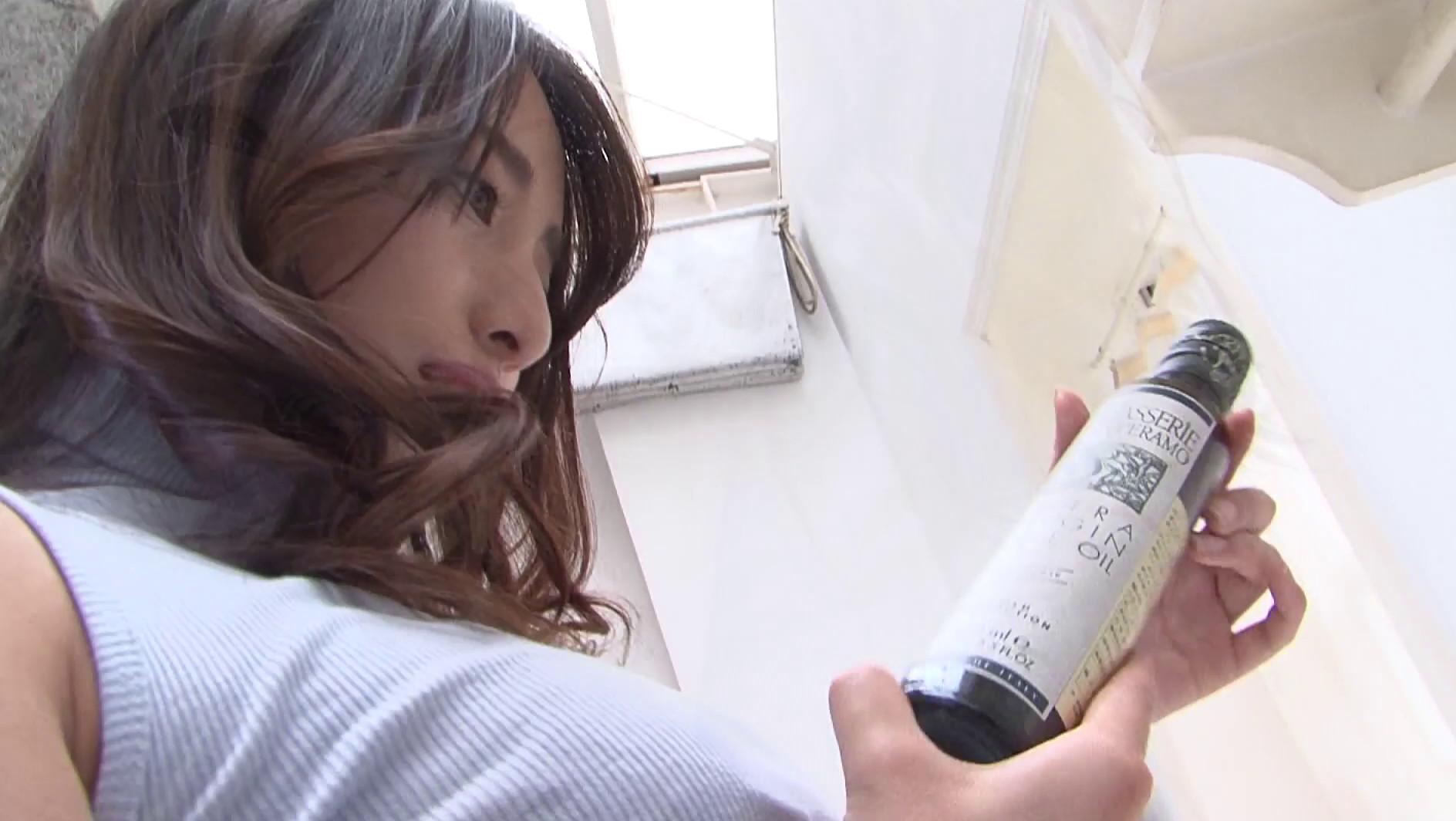 必撮!まるごと☆高梨瑞樹14