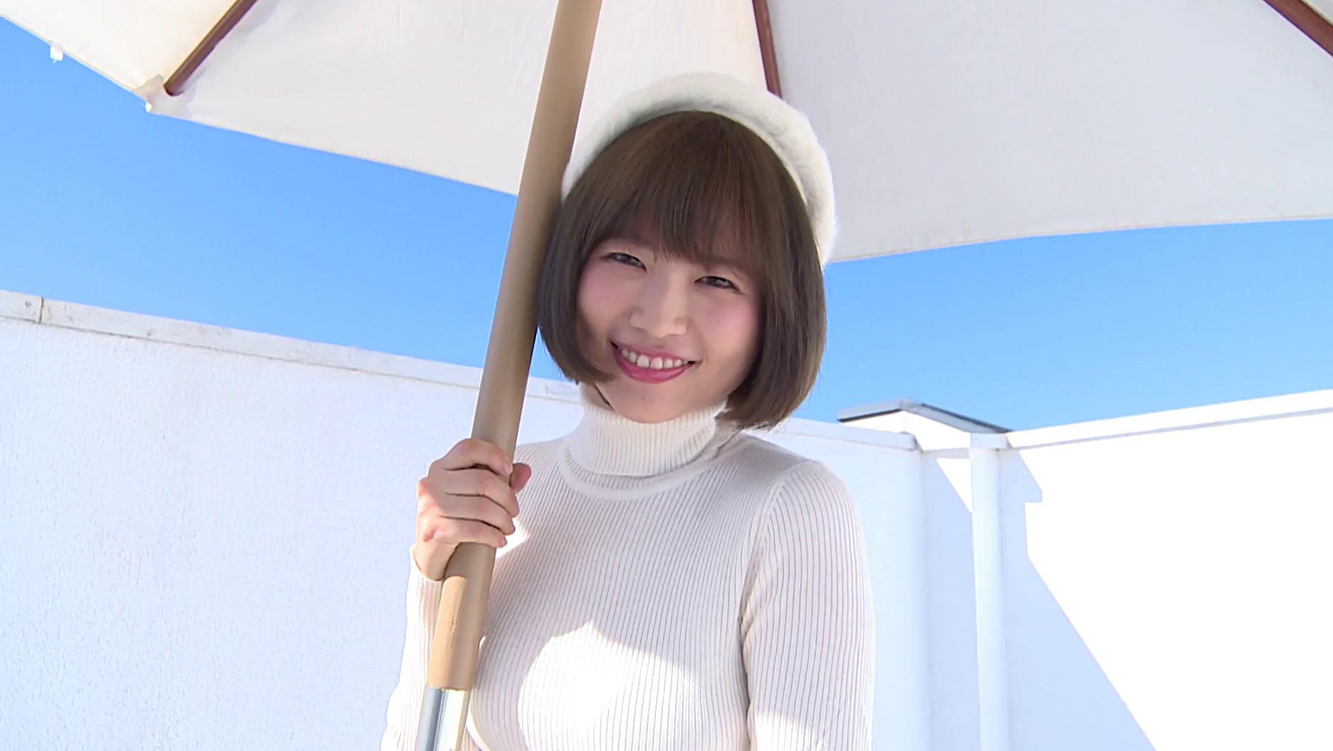 必撮!まるごと☆鈴原りこ2