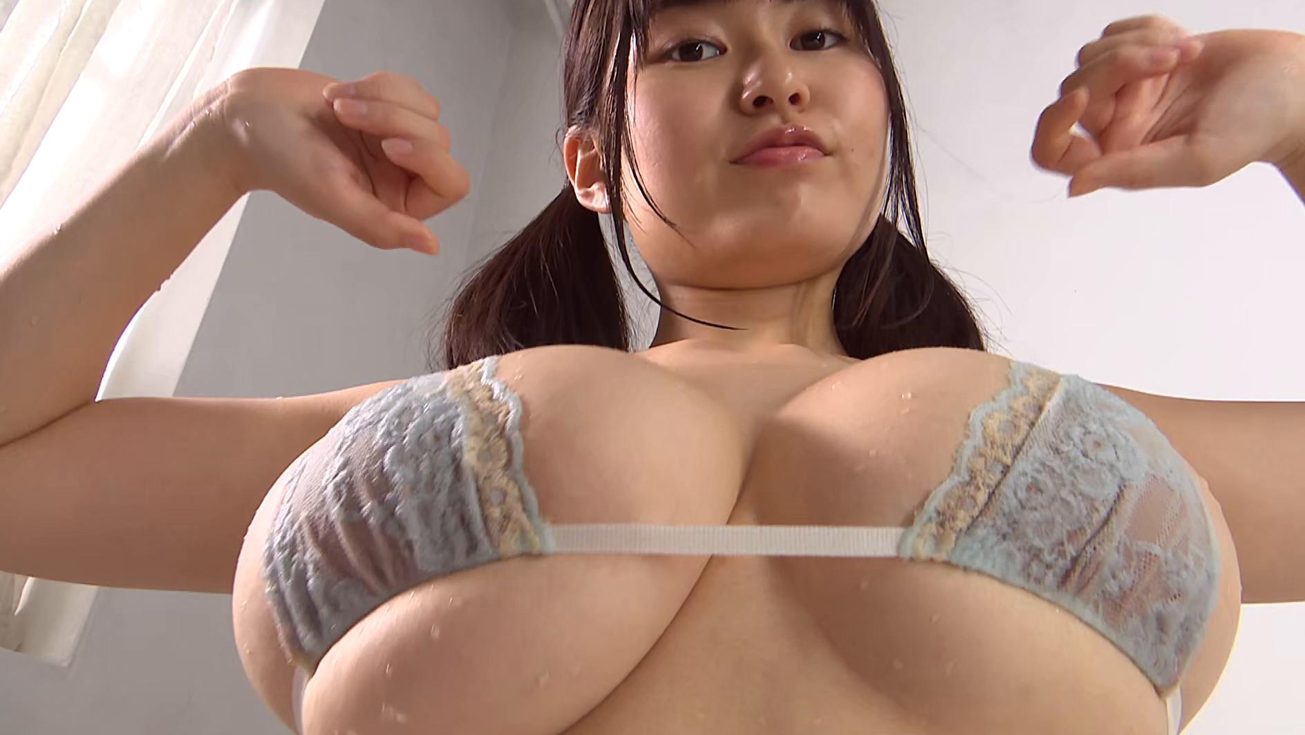 必撮!まるごと☆未梨一花18