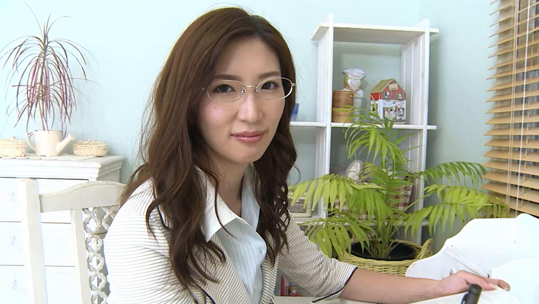 必撮!まるごと☆松嶋えいみ217