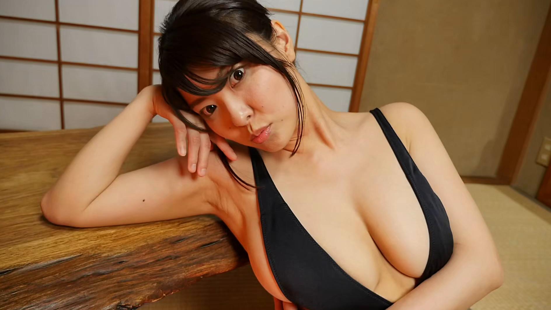 必殺!まるごと☆花井美理 COMPLETE BEST7
