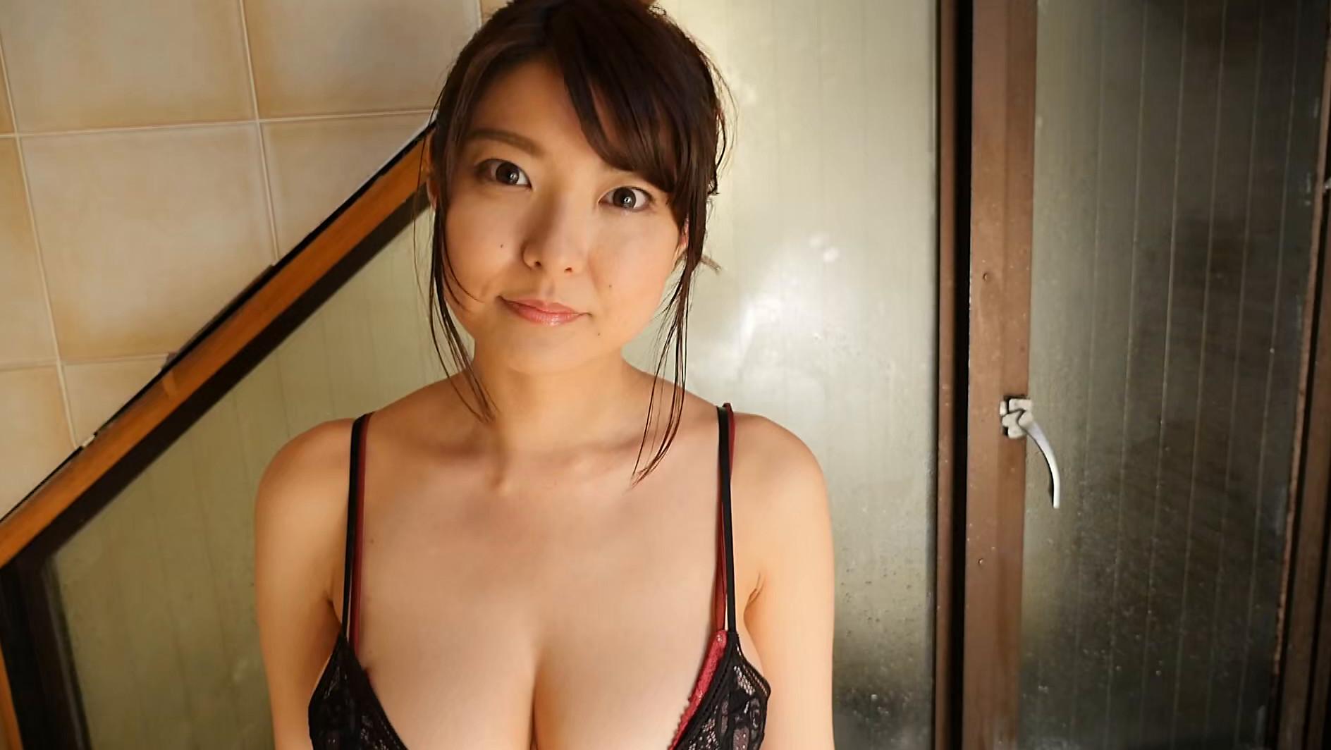 必殺!まるごと☆花井美理 COMPLETE BEST12