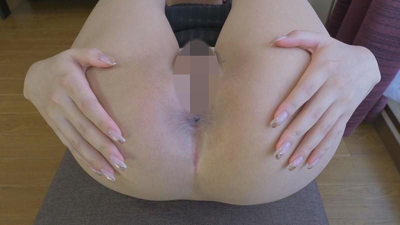 尻肉と肛門いかがですか? 画像7