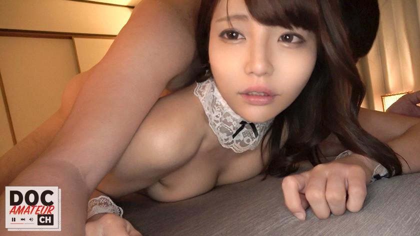 どっく あまちゅあ ちゃんねる vol.9 画像18