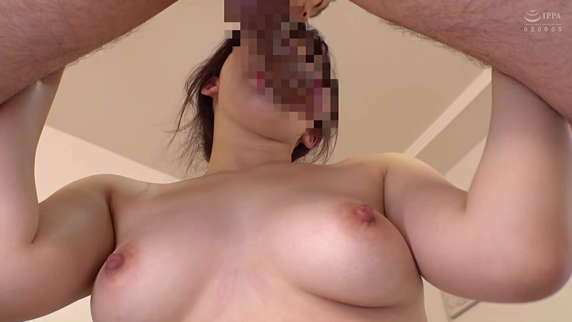 美人ウー●ー●ーツ女性配達員を「一緒にご飯どうですか?」と《ワンチャン》部屋に誘って・・・媚薬漬けに!「またイッちゃうのぉぉ!」イグイグ無限発情連続イキSEX! 画像5
