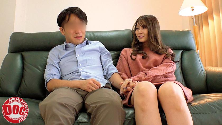 親父のクソ若い再婚相手は都合のいいタダマン 息子チ〇ポといっつもパコりまくるビッチ義母 画像6