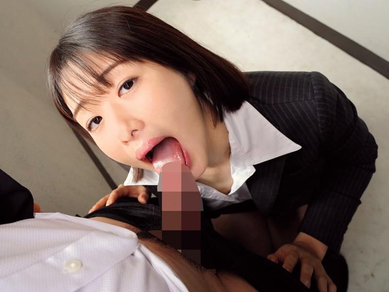 人生最高のSEXをくれたワンナイト痴女と5年ぶりに再会 川上奈々美 画像12