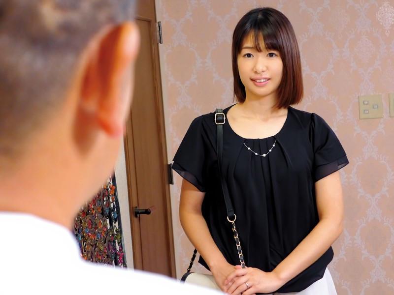 悪徳整体師に開発され最初の1ピスでエビ反り痙攣イキする敏感体質に仕込まれた人妻 川上奈々美 画像1