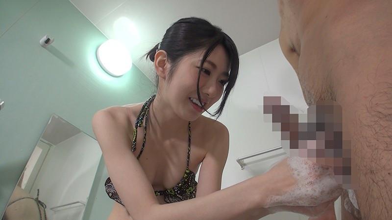 チ●ポ洗いのアルバイト 素人娘26人5時間 画像18
