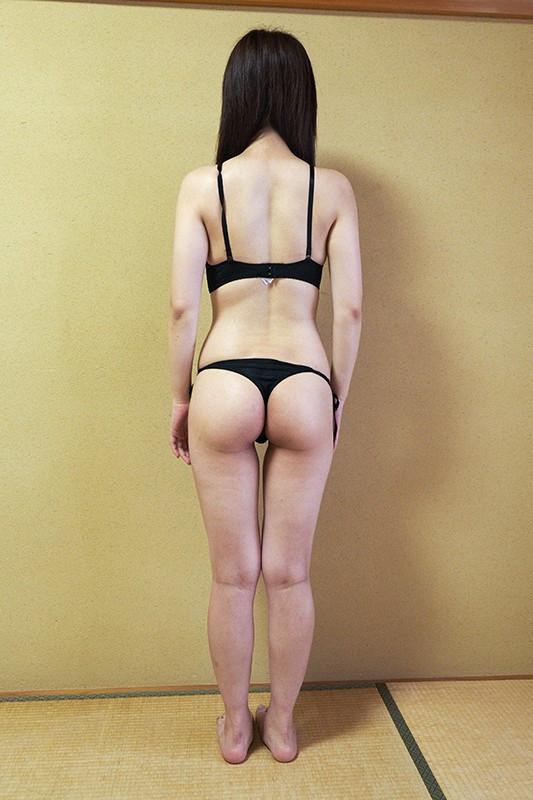 素人娘の全裸大図鑑3 5時間39人増刊号 今時の女の子が恥じらいながら脱衣していくヘアヌードコレクション 画像11