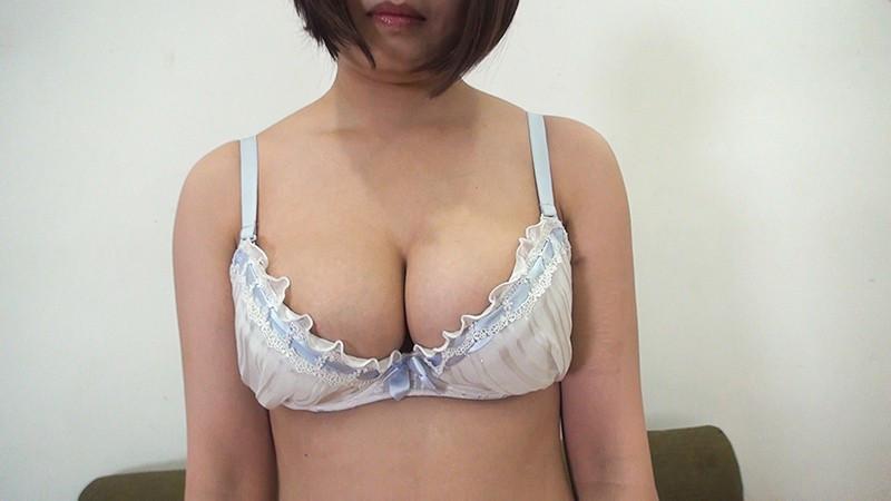 素人娘の全裸大図鑑3 5時間39人増刊号 今時の女の子が恥じらいながら脱衣していくヘアヌードコレクション 画像17
