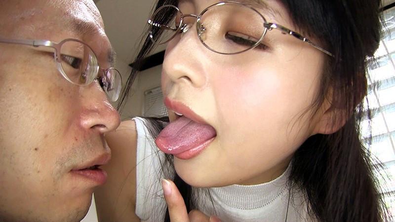 オトナの家庭教師~爆乳先生里香さん(Iカップ)の体験告白~ 後藤里香 画像1