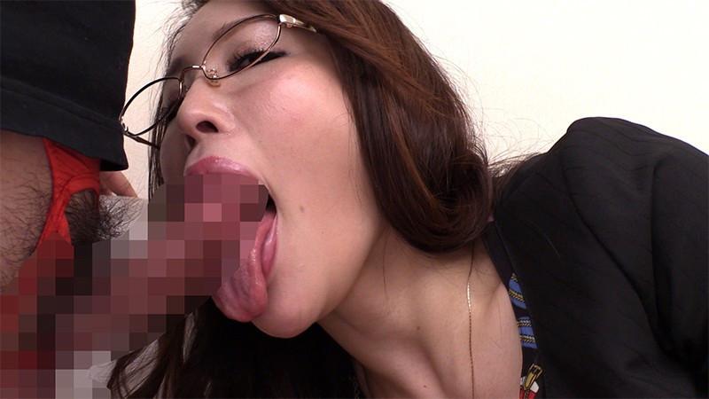 卑猥語女 凛音とうか 画像11