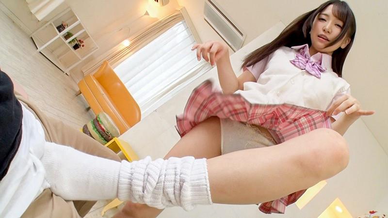 美少女パンティプレイマニアックス 加藤ももか 画像4